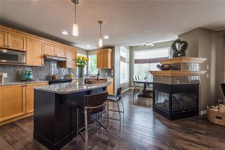 Photo 5: 11509 TUSCANY BV NW in Calgary: Tuscany House for sale : MLS®# C4256741