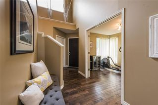 Photo 15: 11509 TUSCANY BV NW in Calgary: Tuscany House for sale : MLS®# C4256741