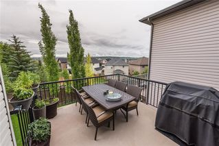 Photo 46: 11509 TUSCANY BV NW in Calgary: Tuscany House for sale : MLS®# C4256741