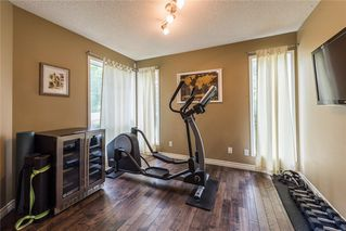 Photo 13: 11509 TUSCANY BV NW in Calgary: Tuscany House for sale : MLS®# C4256741