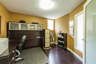 Photo 29: 11509 TUSCANY BV NW in Calgary: Tuscany House for sale : MLS®# C4256741