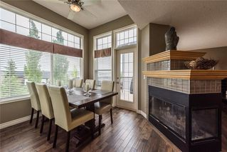 Photo 7: 11509 TUSCANY BV NW in Calgary: Tuscany House for sale : MLS®# C4256741