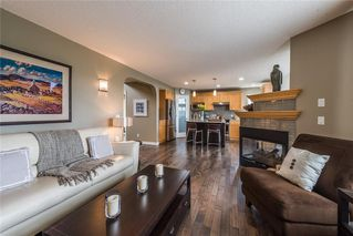 Photo 3: 11509 TUSCANY BV NW in Calgary: Tuscany House for sale : MLS®# C4256741