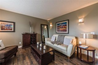 Photo 11: 11509 TUSCANY BV NW in Calgary: Tuscany House for sale : MLS®# C4256741