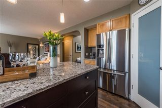 Photo 9: 11509 TUSCANY BV NW in Calgary: Tuscany House for sale : MLS®# C4256741