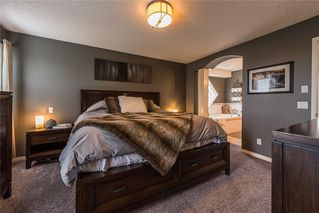 Photo 19: 11509 TUSCANY BV NW in Calgary: Tuscany House for sale : MLS®# C4256741
