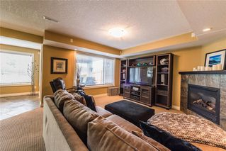 Photo 32: 11509 TUSCANY BV NW in Calgary: Tuscany House for sale : MLS®# C4256741