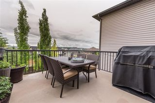 Photo 45: 11509 TUSCANY BV NW in Calgary: Tuscany House for sale : MLS®# C4256741
