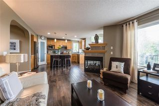 Photo 4: 11509 TUSCANY BV NW in Calgary: Tuscany House for sale : MLS®# C4256741