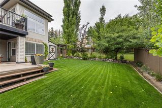Photo 42: 11509 TUSCANY BV NW in Calgary: Tuscany House for sale : MLS®# C4256741