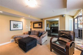 Photo 36: 11509 TUSCANY BV NW in Calgary: Tuscany House for sale : MLS®# C4256741