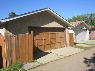 Photo 16: 3907 41 Avenue in Edmonton: Zone 29 House for sale : MLS®# E4166839