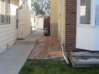 Photo 3: 3907 41 Avenue in Edmonton: Zone 29 House for sale : MLS®# E4166839