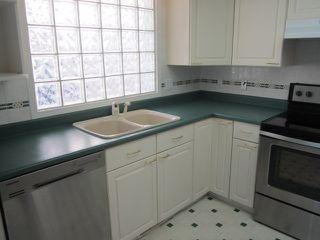 Photo 7: 3907 41 Avenue in Edmonton: Zone 29 House for sale : MLS®# E4166839