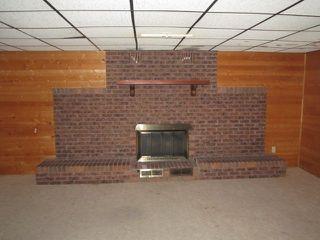Photo 10: 3907 41 Avenue in Edmonton: Zone 29 House for sale : MLS®# E4166839