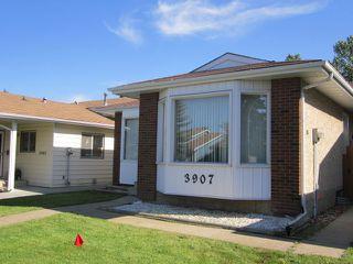 Photo 2: 3907 41 Avenue in Edmonton: Zone 29 House for sale : MLS®# E4166839
