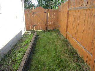 Photo 14: 3907 41 Avenue in Edmonton: Zone 29 House for sale : MLS®# E4166839
