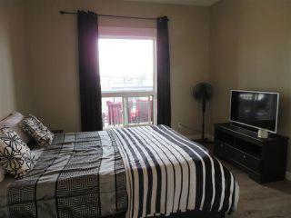 Photo 16: 210 10518 113 Street in Edmonton: Zone 08 Condo for sale : MLS®# E4167591