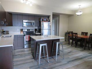 Photo 3: 210 10518 113 Street in Edmonton: Zone 08 Condo for sale : MLS®# E4167591