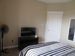 Photo 20: 210 10518 113 Street in Edmonton: Zone 08 Condo for sale : MLS®# E4167591