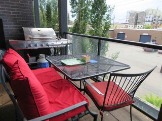 Photo 13: 210 10518 113 Street in Edmonton: Zone 08 Condo for sale : MLS®# E4167591