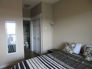 Photo 15: 210 10518 113 Street in Edmonton: Zone 08 Condo for sale : MLS®# E4167591
