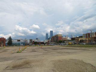 Photo 28: 210 10518 113 Street in Edmonton: Zone 08 Condo for sale : MLS®# E4167591