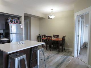 Photo 5: 210 10518 113 Street in Edmonton: Zone 08 Condo for sale : MLS®# E4167591