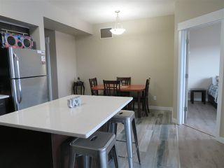 Photo 4: 210 10518 113 Street in Edmonton: Zone 08 Condo for sale : MLS®# E4167591
