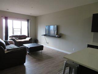 Photo 11: 210 10518 113 Street in Edmonton: Zone 08 Condo for sale : MLS®# E4167591