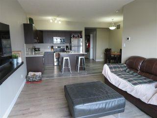 Photo 10: 210 10518 113 Street in Edmonton: Zone 08 Condo for sale : MLS®# E4167591