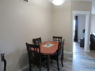 Photo 8: 210 10518 113 Street in Edmonton: Zone 08 Condo for sale : MLS®# E4167591
