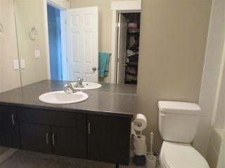 Photo 17: 210 10518 113 Street in Edmonton: Zone 08 Condo for sale : MLS®# E4167591