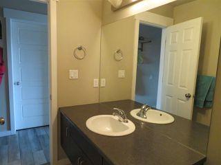 Photo 18: 210 10518 113 Street in Edmonton: Zone 08 Condo for sale : MLS®# E4167591