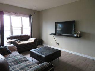 Photo 9: 210 10518 113 Street in Edmonton: Zone 08 Condo for sale : MLS®# E4167591