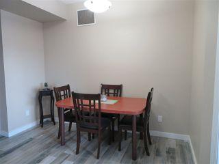 Photo 6: 210 10518 113 Street in Edmonton: Zone 08 Condo for sale : MLS®# E4167591