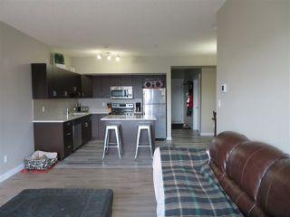 Photo 12: 210 10518 113 Street in Edmonton: Zone 08 Condo for sale : MLS®# E4167591