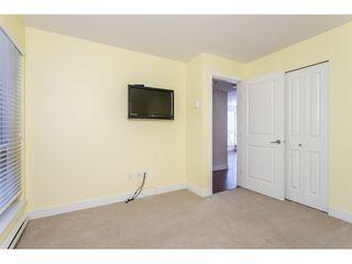 """Photo 16: 317 15765 CROYDON Drive in Surrey: Grandview Surrey Condo for sale in """"Morgan Crossing"""" (South Surrey White Rock)  : MLS®# R2394454"""