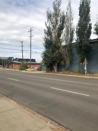 Photo 3: 10852 & 10856 98 Street in Edmonton: Zone 13 Land Commercial for sale : MLS®# E4171204