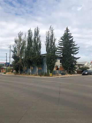 Photo 4: 10852 & 10856 98 Street in Edmonton: Zone 13 Land Commercial for sale : MLS®# E4171204