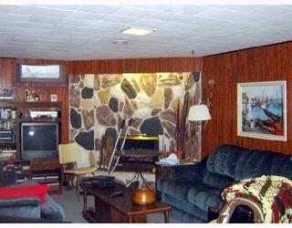 Photo 9: 209 WHARTON Boulevard in WINNIPEG: Westwood / Crestview Residential for sale (West Winnipeg)  : MLS®# 2816273