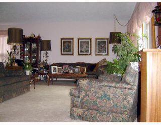 Photo 5: 209 WHARTON Boulevard in WINNIPEG: Westwood / Crestview Residential for sale (West Winnipeg)  : MLS®# 2816273