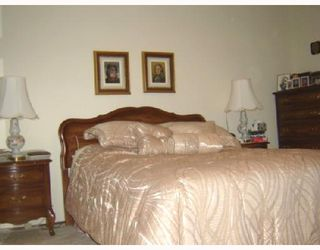 Photo 8: 209 WHARTON Boulevard in WINNIPEG: Westwood / Crestview Residential for sale (West Winnipeg)  : MLS®# 2816273