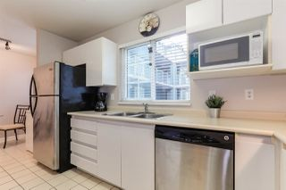 "Photo 9: 201 1189 WESTWOOD Street in Coquitlam: North Coquitlam Condo for sale in ""Lakeside Terrace"" : MLS®# R2404243"