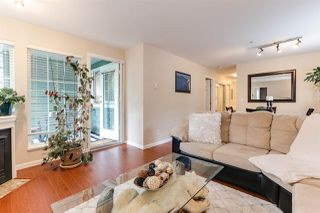"Photo 7: 201 1189 WESTWOOD Street in Coquitlam: North Coquitlam Condo for sale in ""Lakeside Terrace"" : MLS®# R2404243"