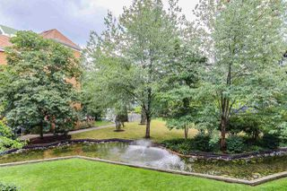 "Photo 17: 201 1189 WESTWOOD Street in Coquitlam: North Coquitlam Condo for sale in ""Lakeside Terrace"" : MLS®# R2404243"