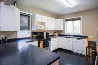Photo 7: 737 Southwood Avenue in Winnipeg: East Fort Garry Residential for sale (1J)  : MLS®# 1926745