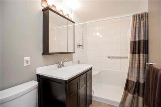 Photo 12: 737 Southwood Avenue in Winnipeg: East Fort Garry Residential for sale (1J)  : MLS®# 1926745