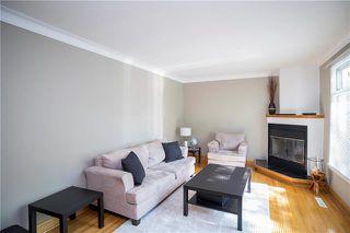 Photo 3: 737 Southwood Avenue in Winnipeg: East Fort Garry Residential for sale (1J)  : MLS®# 1926745
