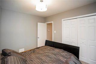 Photo 11: 737 Southwood Avenue in Winnipeg: East Fort Garry Residential for sale (1J)  : MLS®# 1926745